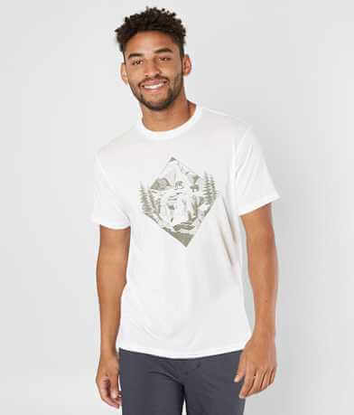 tentree Grizzly T-Shirt