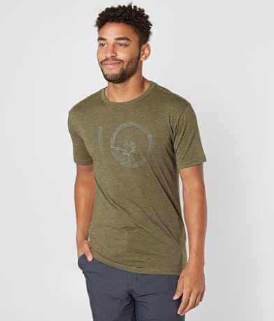 tentree Wildwood Ten T-Shirt