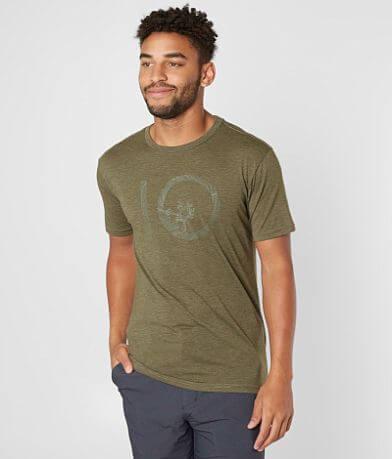 tentree Wildwood Ten T-Shirt