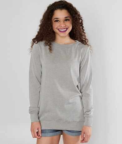 tentree Flow Sweatshirt