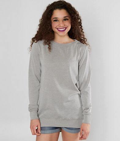tentree Flow Sweatshirt