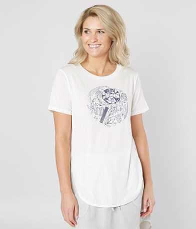tentree Indigenous T-Shirt