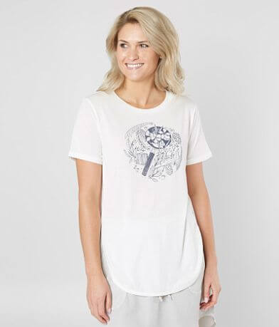 tentree Indigenous T-Shirt