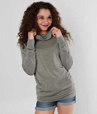 tentree Tropic Sweatshirt