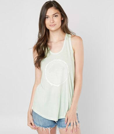 tentree Tokha Tank Top