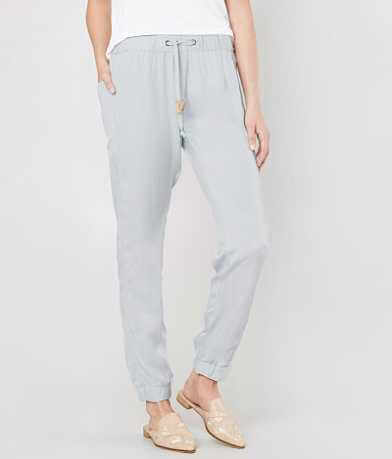 tentree Colwood Jogger Pant