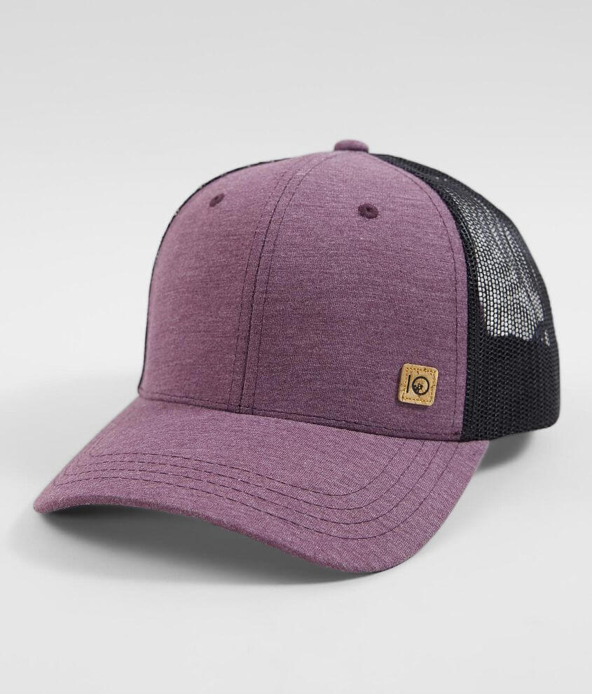 release date: d30f9 ce7c7 tentree Elevation Hat - Women s Hats in Vintage Violet   Buckle