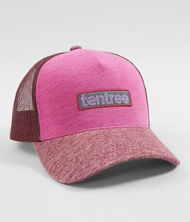 tentree Altitude Hat 4aab95a3bd
