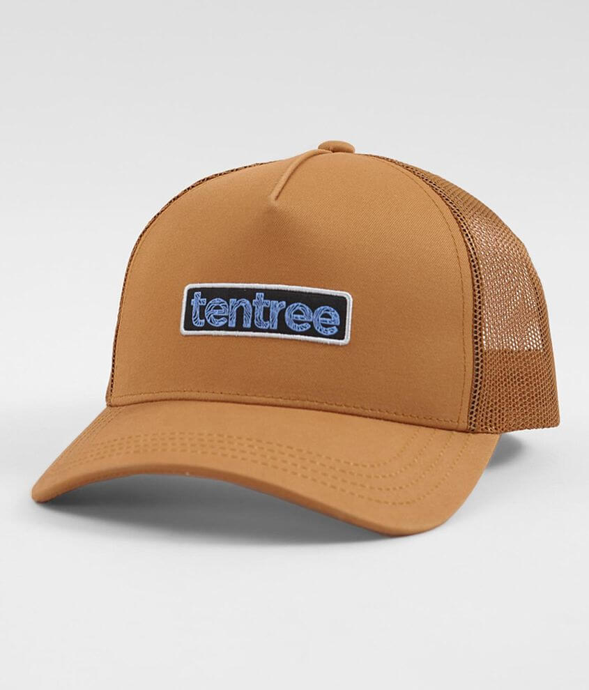 100% authentic 2dc0a 6a863 tentree Altitude Hat - Women s Hats in Brown Sugar   Buckle