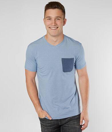 tentree Micro Boulder T-Shirt