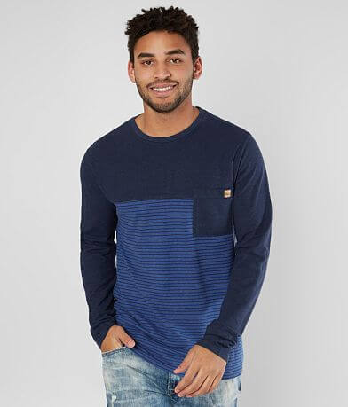 tentree Gunnison T-Shirt