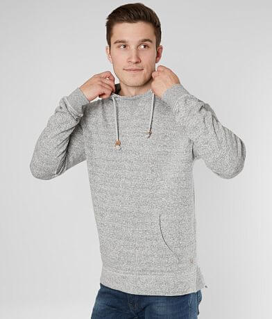 tentree Thompson Hooded Sweatshirt