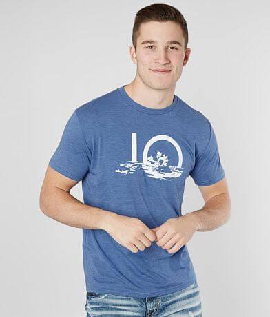 tentree Reflec Ten T-Shirt
