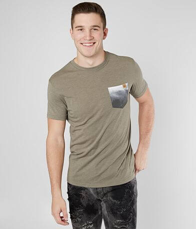 tentree Renew T-Shirt