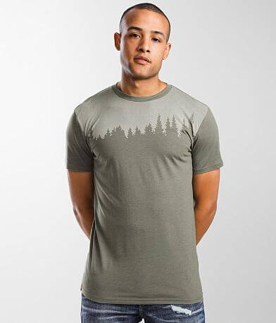 tentree Juniper Classic T-Shirt