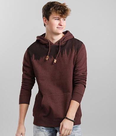 tentree Juniper Hooded Sweatshirt