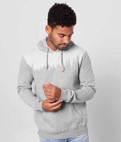 tentree Constellation Juniper Hooded Sweatshirt