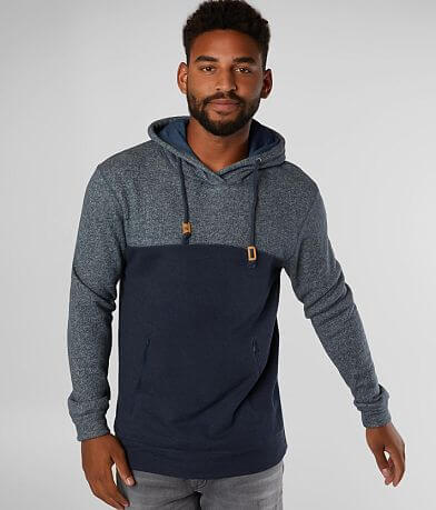 tentree Tahoe Hooded Sweatshirt