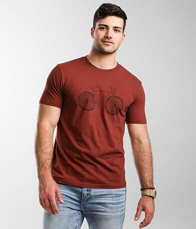 tentree Elms T-Shirt