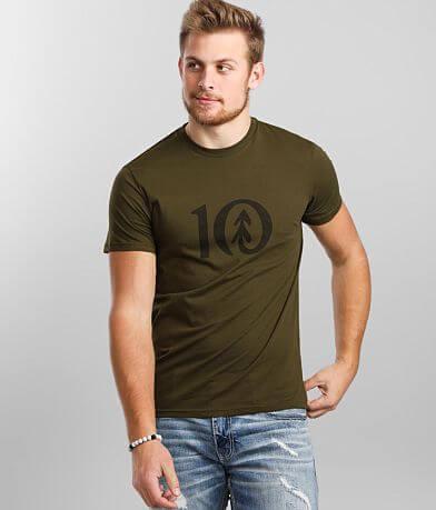 tentree Classic T-Shirt