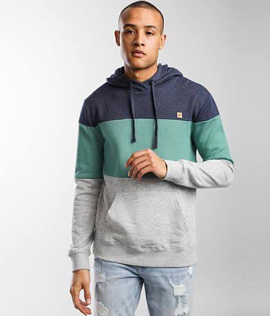 tentree Reynard Treefleece Hooded Sweatshirt