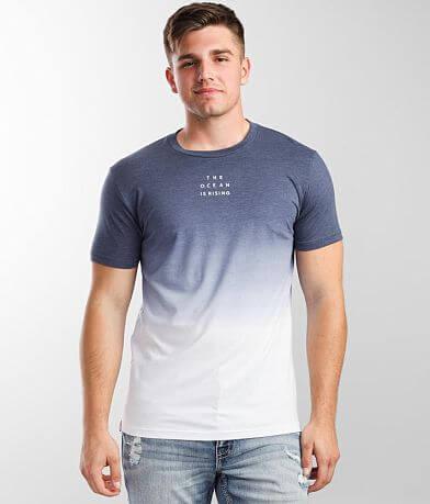 tentree The Ocean Rising T-Shirt
