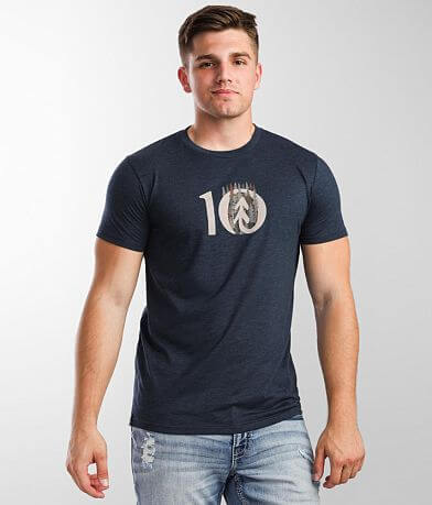 tentree Spruced Up T-Shirt