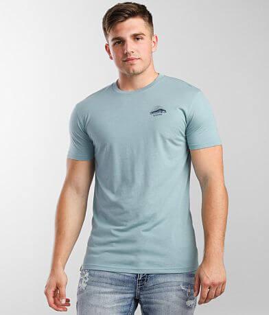 tentree Fir Island T-Shirt