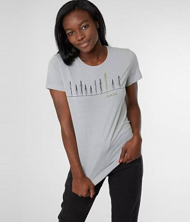 tentree Stand Tall T-Shirt