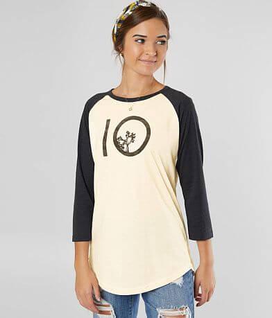 tentree Aspect Ten T-Shirt