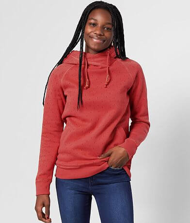 tentree Burney Hooded Sweatshirt