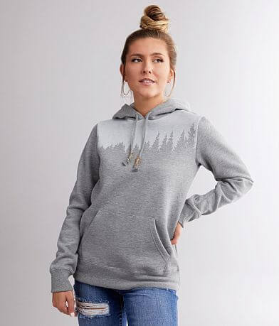 tentree Juniper Hooded Sweatshirt
