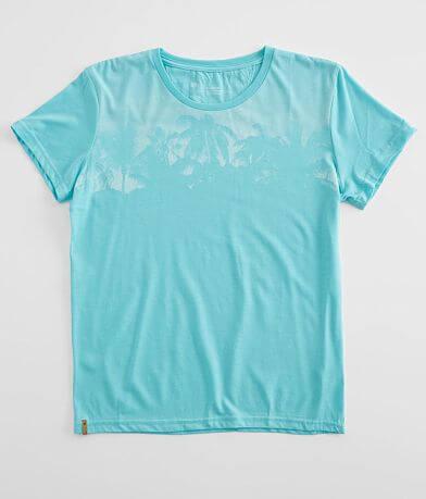 tentree Palm T-Shirt