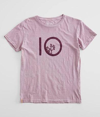 tentree Ten Classic T-Shirt