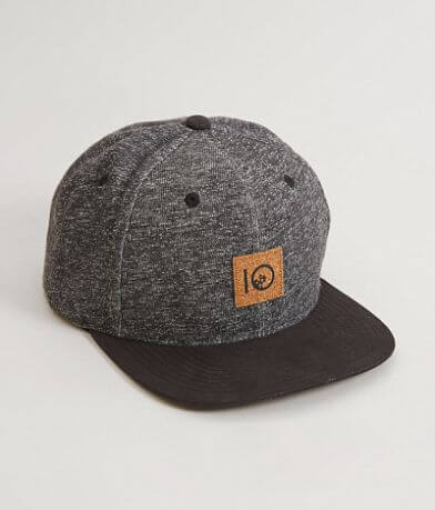 tentree Heathered Hat