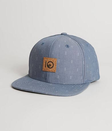 tentree Spruce Hat
