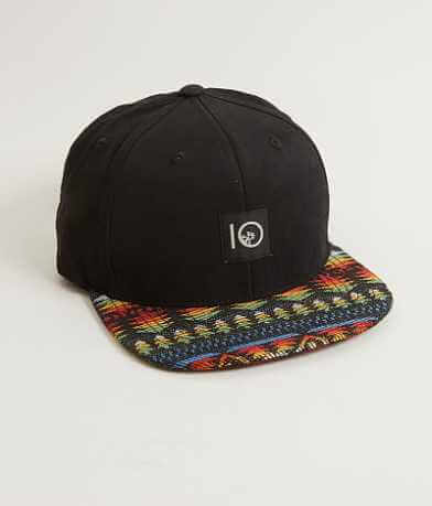 tentree Nuwakot Hat