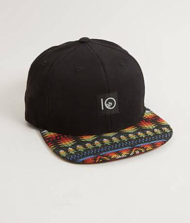 tentree Nuwakot Hat