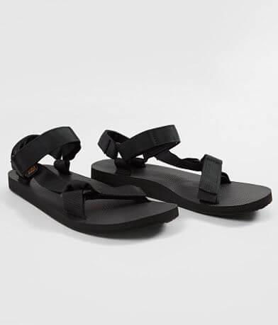 6a80361d711a Teva Original Universal Sandal
