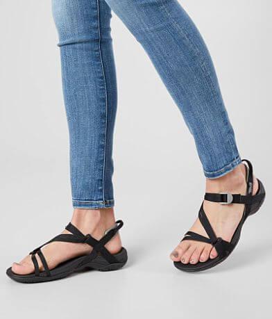 Teva Sirra Sandal