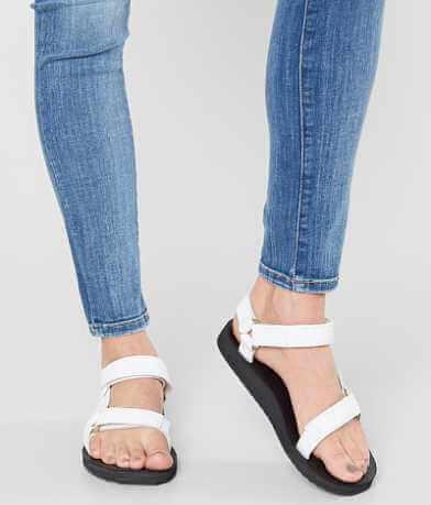 Teva Universal Moto Sandal