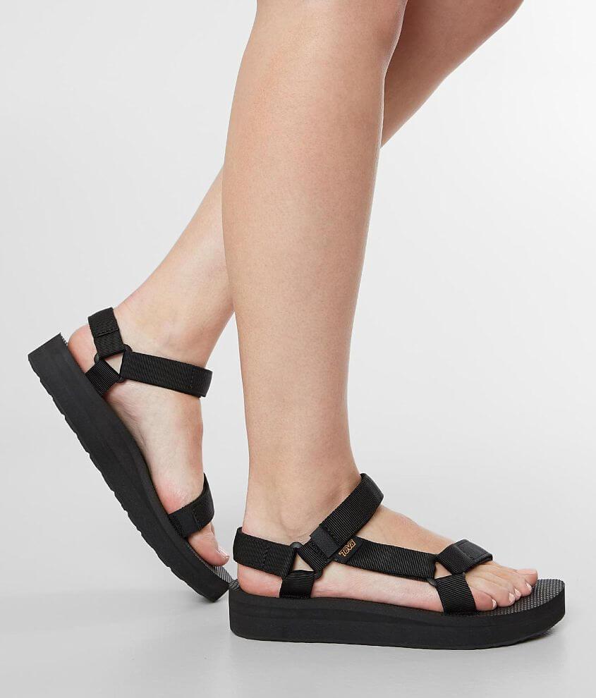 Teva Midform Universal Sandal front view