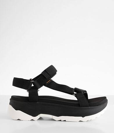 Teva Jadito Universal Flatform Sandal