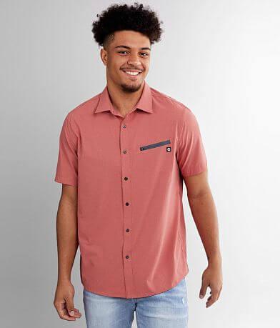Hi-Tec® Hiawatch Performance Shirt