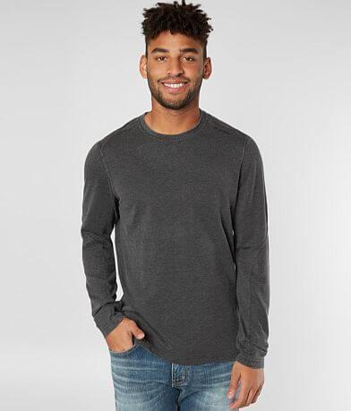 Hi-Tec® Gourd French Terry T-Shirt