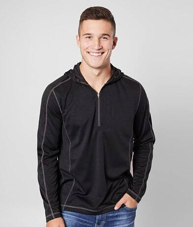 Hi-Tec® Fan Point Hoodie