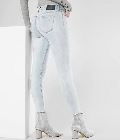 KENDALL + KYLIE The Ultra Babe Skinny Jean