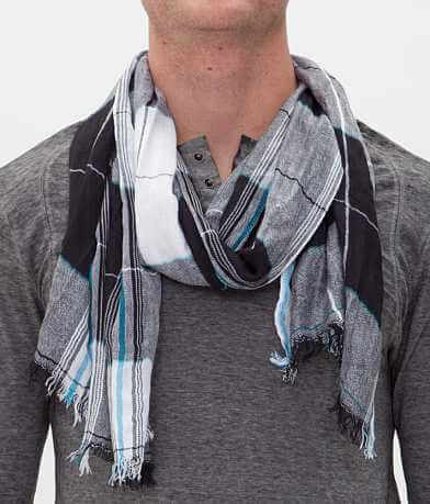 33 Point 3 Roven Scarf