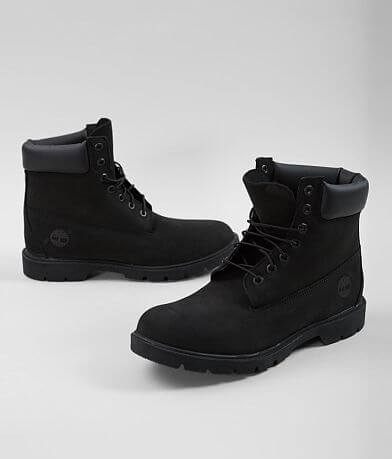 Timberland® Classic Leather Boot