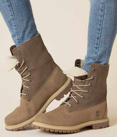 Timberland Teddy Boot